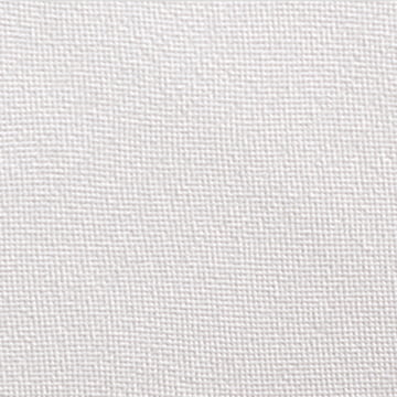 Fabric samples tempo white