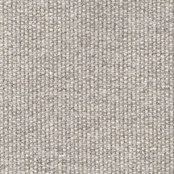 fabric sample Vision light grey (445)