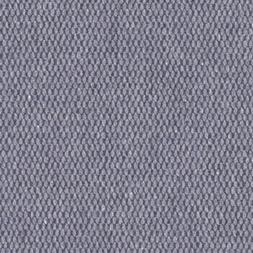 Fabric sample 441
