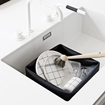 Normann Copenhagen - Washing up bowl