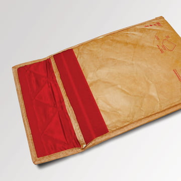 Luckies - Undercover Tablet Sleeve