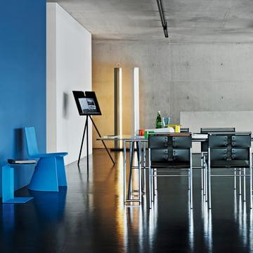 ClassiCon - Notos Lectern - conference room