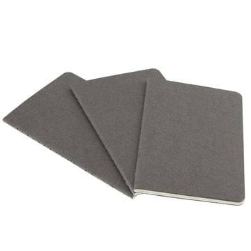 Moleskine - Cahier note-book