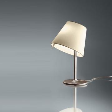 Artemide - Melampo Notte table lamp