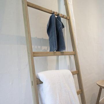 Skagerak - Nomad shelf