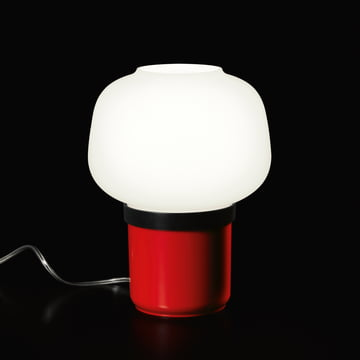 Foscarini - Doll Table Lamp