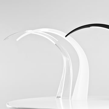 Kartell - Taj table lamp