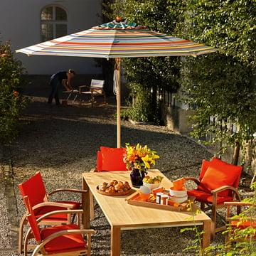 Weishäupl - Classic sunshade