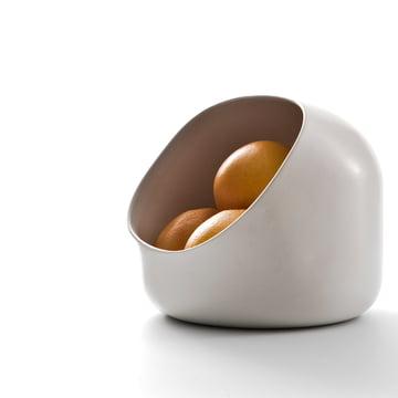 Moustache - Ô Fruit bowl