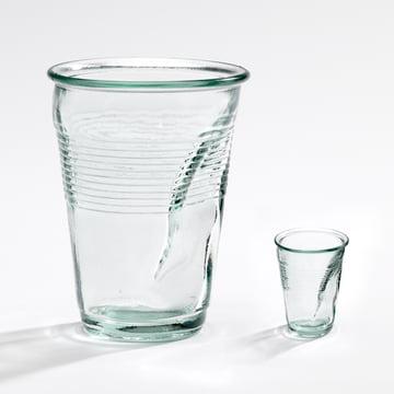 Rob Brandt - Knickglas Vase and Grass