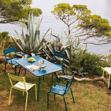 Fermob - Luxembourg garden chair