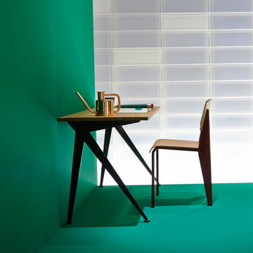 Vitra - Compas Direction Table