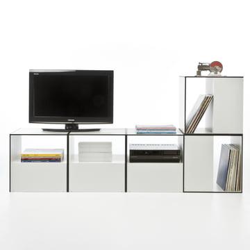 Jonas Jonas - Dado - TV shelf