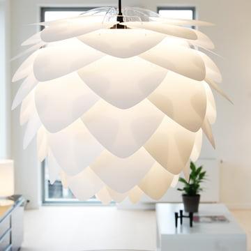 Vita - Silvia pendant lamp
