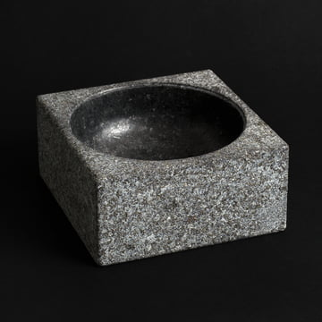 ArchitectMade - PK-Bowl