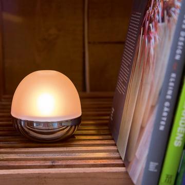 Philippi - Lightball lantern