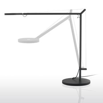 Artemide - Demetra, Situation lamp - movable