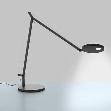 Artemide - Demetra, Situation lamp - shining, above