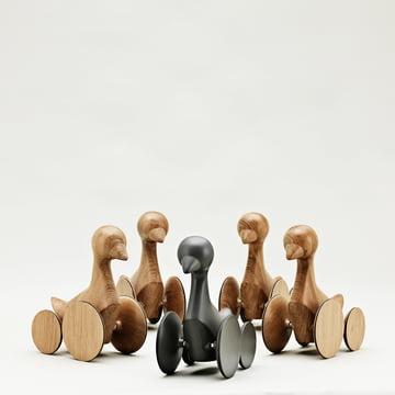 Normann Copenhagen - Ducky - group