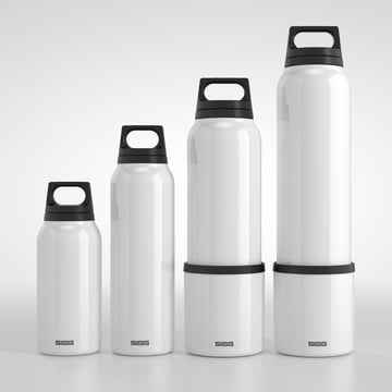 Sigg - Thermo - all sizes