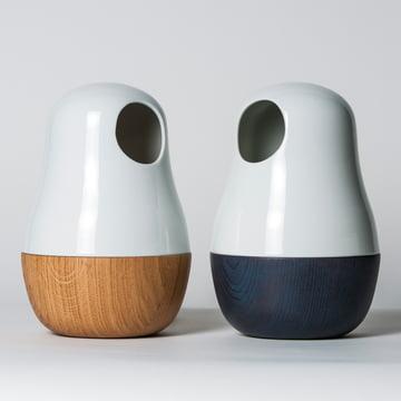 Krools - Babula, table lamp
