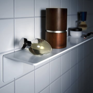 Radius - Puro - bathroom shelf