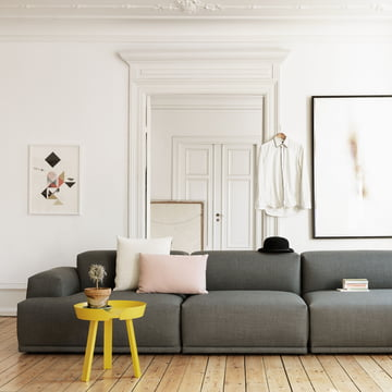 Muuto - Mingle Cushion