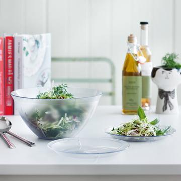 Rosendahl - Grand Cru Outdoor plate, dish