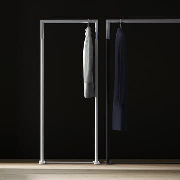Clear lines, elegant effect