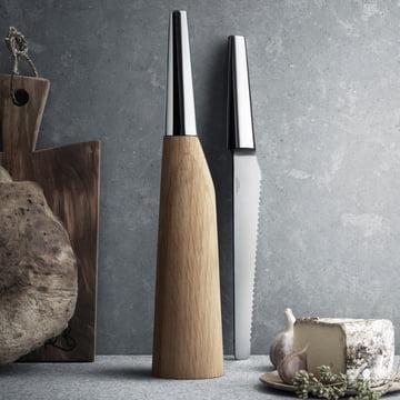 Georg Jensen - Barbry bread knife
