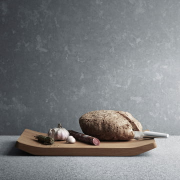Georg Jensen - Barbry Chopping Board