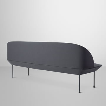Muuto - Oslo Sofa