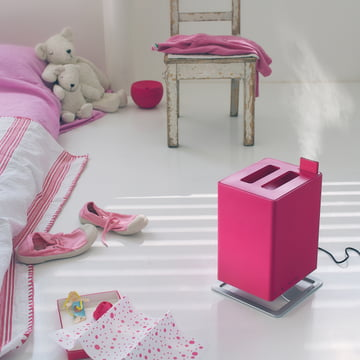 Stadler Form - Anton Humidifier, berry