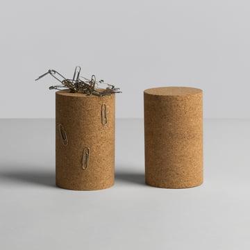 Hay - Magnetic Tower, cork