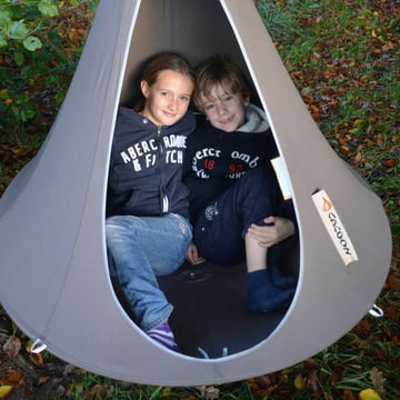 Cacoon - Bonsai Hanging Chair