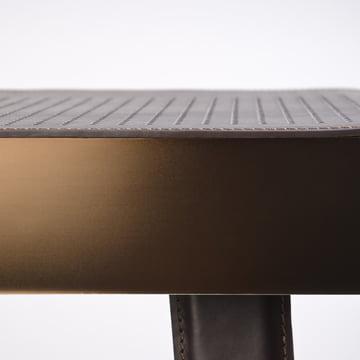ClassiCon - Pegasus Home Desk, Surface