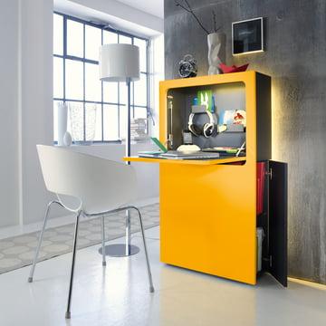 Modern Bureau for the Living Room