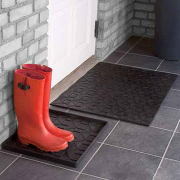 tica copenhagen - Doormat