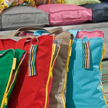 Hhooboz - Pillowbag