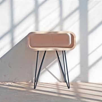 XLBoom - Metro Table