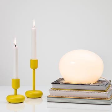 Iittala - Kuukuna Lamp