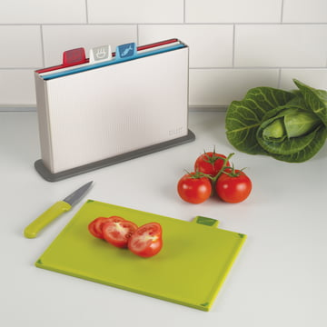 Joseph Joseph - Index Chopping Boards