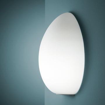 FontanaArte - Uovo Wall Lamp