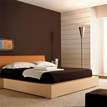 FontanaArte - Luminator Floor Lamp