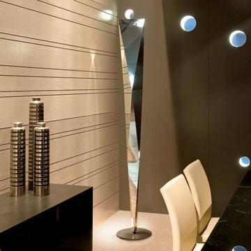 FontanaArte - Vertigo Floor Lamp