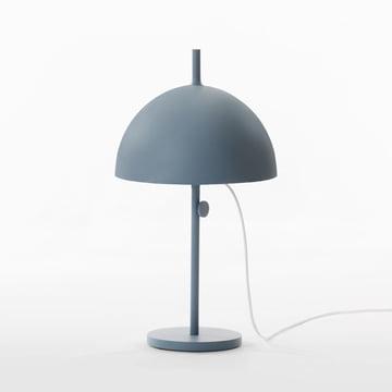 Wästberg - Nendo Table Lamp Sphere w132t3, blue