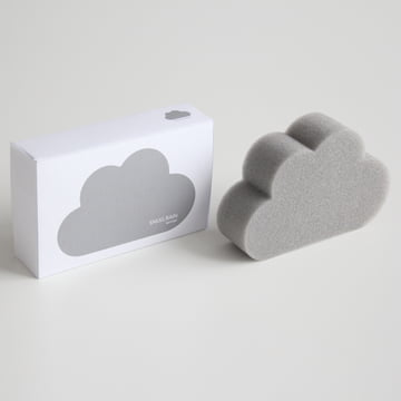 Snug.studio - snug.rain Sponge, Package