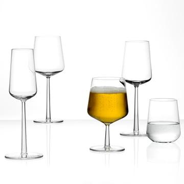 Iittala - Essence Collection