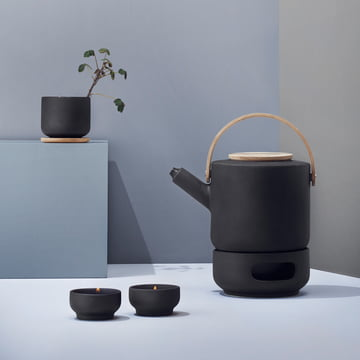 Stelton - Theo Collection, products