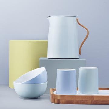 Stelton - Emma, bowls, landscape